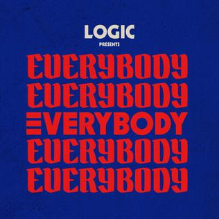 Logic Presents Everybody S Tour Presale