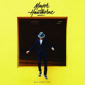 Mayer_Hawthorne_Man_About_Town