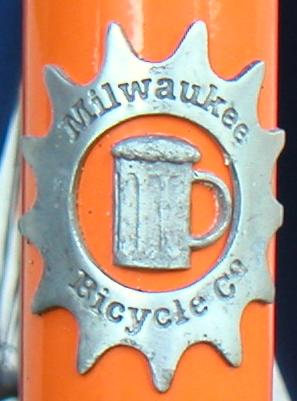 Milwaukee Bicycle Co Wikipedia