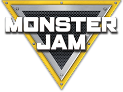 Monster Jam live motorsport event tour and television show