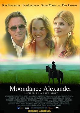 Image Result For Alexander Movie Cast