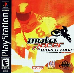 Moto Racer World Tour Coverart.jpg