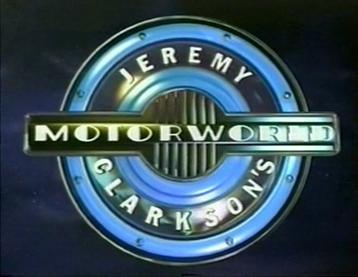 Jeremy Clarkson Best Small Car