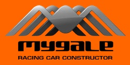 Best 7 Seater Cars >> Mygale - Wikipedia