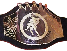 NWA World Tag Team Title Los Angeles.png