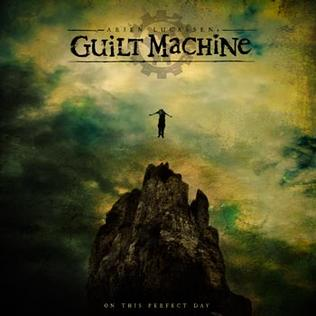 Guilt Machine - On This Perfect Day On_this_perfect_day_cover