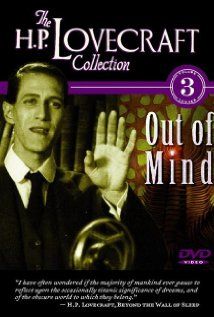 Out of Mind --- The Stories of H. P. Lovecraft.jpg