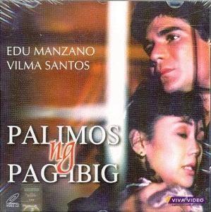 <i>Palimos ng Pag-ibig</i> (film) 1986 Filipino film
