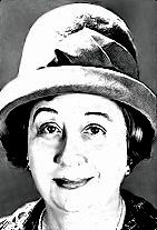 Marj Heyduck