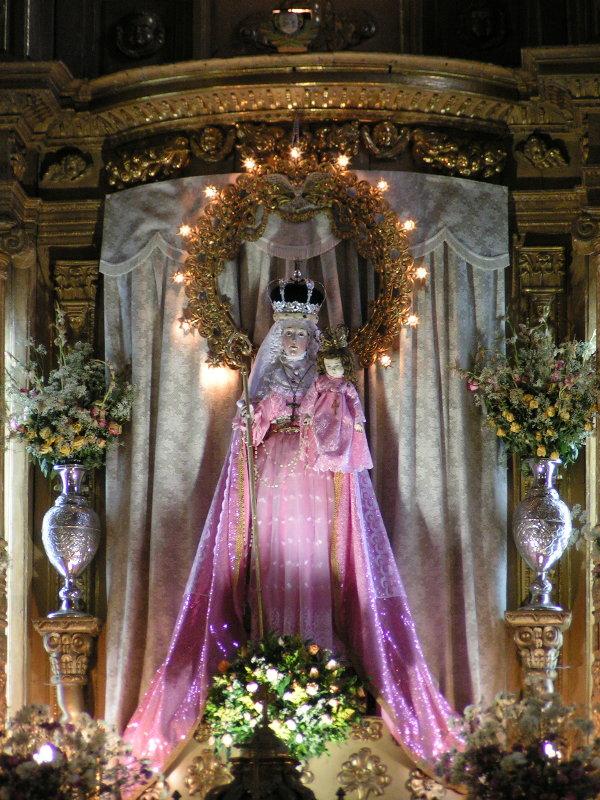 """Résultat de recherche d'images pour """"our lady of ecuador"""""""