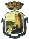 Coat of arms of Racalmuto