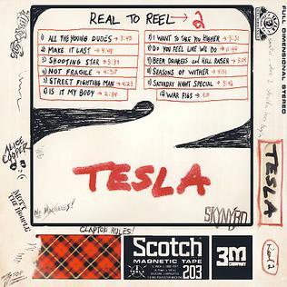 reel real