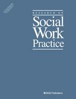Social Work reseach work