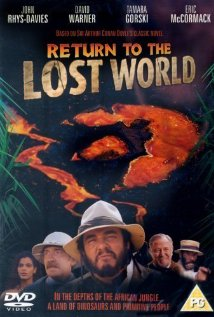 Return to the Lost World.jpg