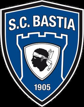 SC Bastia (shield).png