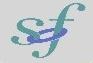 Sea of Faith Christian liberal philosophical movement