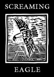 Screaming Eagle Winery and Vineyards Logo.jpg