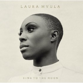 sing to the moon laura mvula