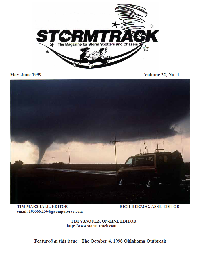 Storm Track sample cover.png