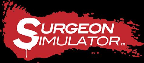 Surgeon Simulator 2013 Steam Edition Crack