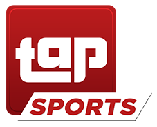 TAP Sports Philippine pay television channel