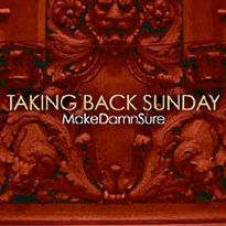 tidal wave taking back sunday album wikivisually