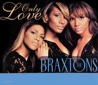 the braxtons only love free mp3