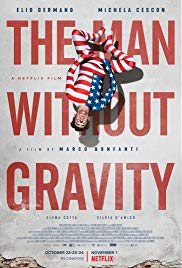 The Man Without Gravity poster.jpg