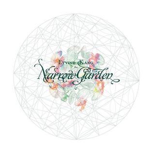 <i>The Narrow Garden</i> 2012 live album by Eyvind Kang