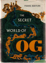The Secret World of Og (cover art).jpg