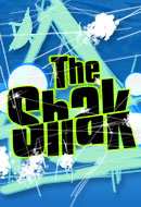 The Shak Logo.jpg