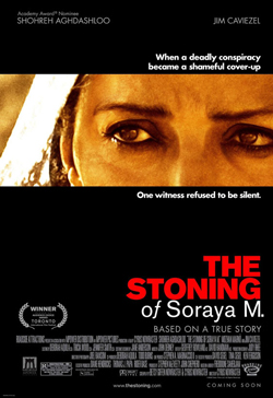 The_Stoning_of_Soraya_M._US_Poster.jpg