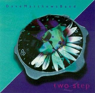 Two Step Song Wikipedia