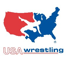 Image result for usa wrestling