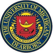 University of Michigan–Dearborn