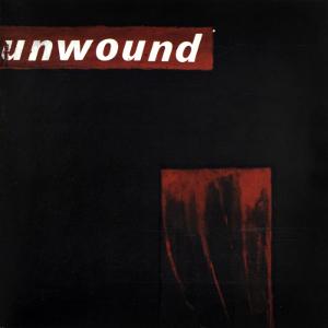 Unwound (Unwound album) - Wikipedia
