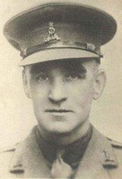 John O'Neill (VC) - Wikipedia
