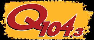 WAXQ Classic rock radio station in New York City