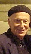 Wayne M. Meyers American microbiologist and missionary