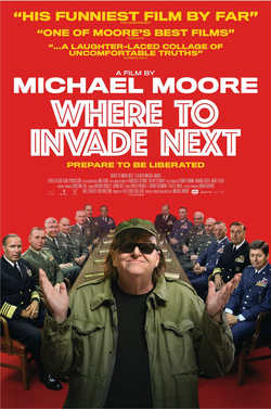 https://upload.wikimedia.org/wikipedia/en/6/6e/Where_to_Invade_Next_poster.png