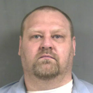 William Devin Howell American serial killer