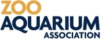 Zoo and Aquarium Association Logo.JPG