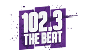 102.3 The Beat.png