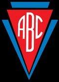 ABC Cinemas Movie theatre chain