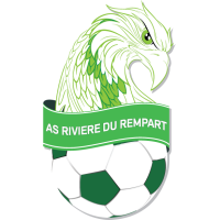 AS Riviere du Rempart Logo.png