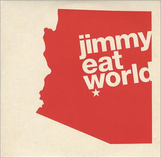 Download Jimmy Eat World - The Middle - GenYoutube.net