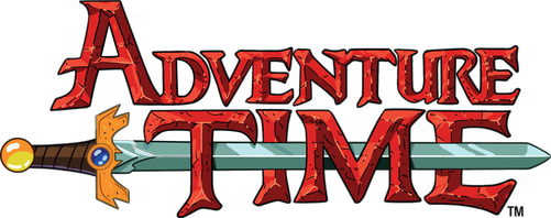 https://upload.wikimedia.org/wikipedia/en/6/6f/Adventure_Time_logo.png