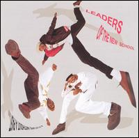 <i>A Future Without a Past...</i> 1991 studio album by Leaders of the New School