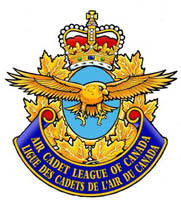 Air Cadet League of Canada.jpg