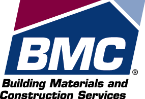 BMC Stock Holdings logo